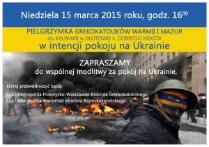 plakat_ostatocznyj-page-001-720x508