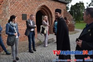 s3_7391_europejskie_dni_dziedzictwa_narodowego_inaugiracja_w_nowym_dworze_gdanskim_-_11026
