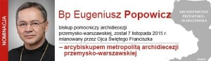 NOMINACJA_POPOWICZ2